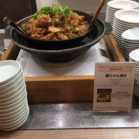 岐阜郷土料理