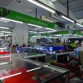 写真:Tukcom (パタヤ支店)