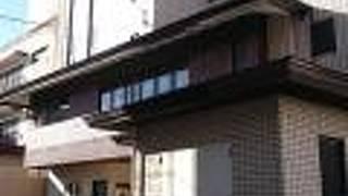 浜名湖かんざんじ温泉 ホテル山喜