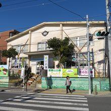 二宮町観光協会