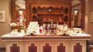 カサブランカ ホテル バイ ライブラリー ホテル コレクション