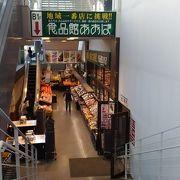 新羽駅から徒歩1分。
