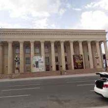 ミュージアムセンター