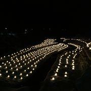 日本夜景遺産は伊達ではないです!