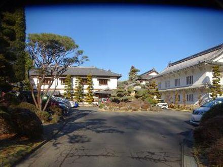 旅館 花屋 写真