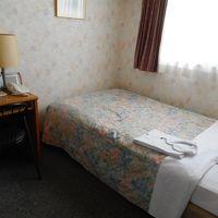 ビジネスホテルエミリー <五島> 写真