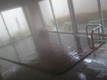 東根温泉 旅館 松浦屋 写真