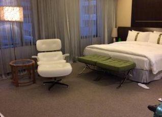 Empire Hotel Hong Kong - Wan Chai 写真