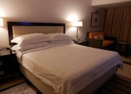 メナ ハウス ホテル 写真