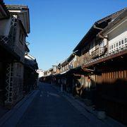倉敷と早島を結ぶ街道