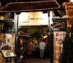 クアン アンゴン (ファンボイチャウ通り)
