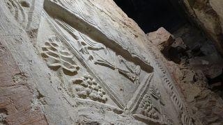 サン ルフィーノ付属美術館