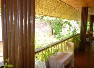 Anemone Resort 写真