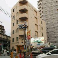 ビジネスホテルグロリア東京 写真