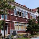 旧花輪小学校記念館