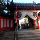 東光院萩の寺