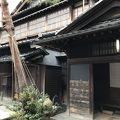 写真:石川国際交流サロン