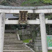石清水八幡宮下院