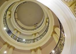 アストリア ホテル 写真