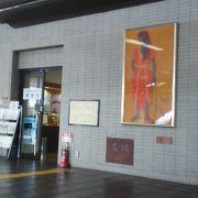 京都アンティークフェア