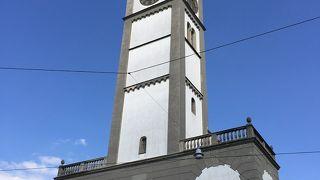 ペルラッハ塔