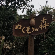浜名湖周辺に行ったら是非たちよりたい、ぬくもりの森。かわいいお家の中は雑貨屋さんだったり、カフェだったり。歩いて写真を撮るだけでも楽しめます。