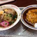 写真:中華料理 満来軒