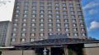 パゴダ ホテル