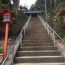 冨塚八幡宮
