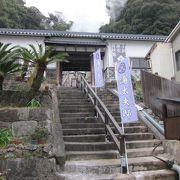 昭和を懐かしむレトロチックでした! ~ 小浜町歴史資料館