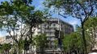 マジェスティック ホテル&スパ バルセロナ