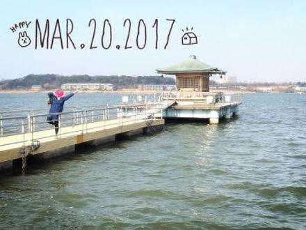 片山津温泉 源泉元湯の宿 かのや光楽苑 写真