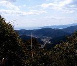 熊野古道ツヅラト峠