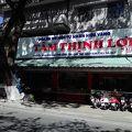 写真:TAM THINH LOI