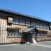 掛川城とは関連はありません