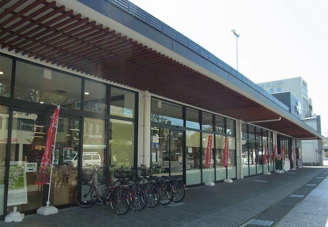 2016年10月オープン