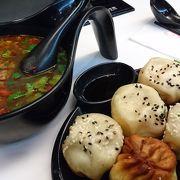 上海で食べておきたい焼き小籠包のお店!