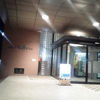 小清水温泉ふれあいセンター 写真