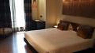 ウィルソン ブティック ホテル