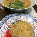 写真:麺恋家 ひらかたパーク店