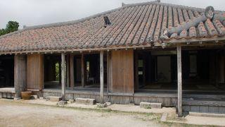 石垣島の文化や自然が楽しめる