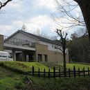 鉢形城歴史館