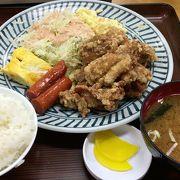 """""""THE 沖縄食堂""""が「あやぐ食堂」~首里~"""
