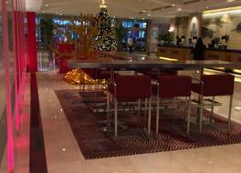 トレーダーズ ホテル ペキン バイ シャングリ ラ 写真