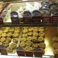 写真:ミスターズフィールズクッキーズ (中環店)