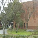 亀山市歴史博物館