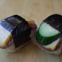 ムスビカフェ いやす夢 (ワイキキ モナーク店)