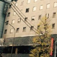 ホテルエクセレント恵比寿 写真