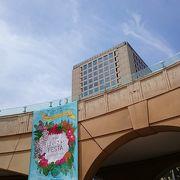 川崎:二年ぶりのFESTAは、更にパワーアップ