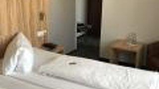 Hotel am Schelztor